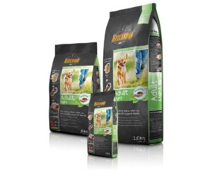 Belcando holistic adult light 15kg