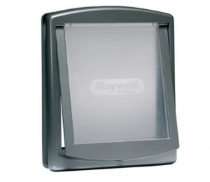 Drzwi Petsafe Staywell 468mm x 391mm